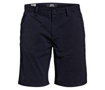 Shorts PLEK Loose Fit