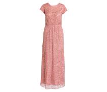Kleid LORIS