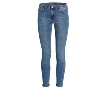 7/8-Jeans Skinny Fit