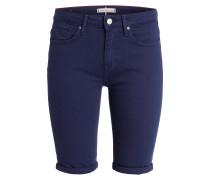 Jeans-Shorts VENICE