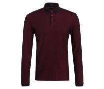Piqué-Poloshirt PADO 12 Regular Fit
