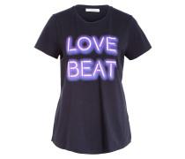 T-Shirt LOVE BEAT