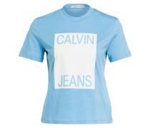 e9d0cc610a07e3 Calvin Klein T-Shirts