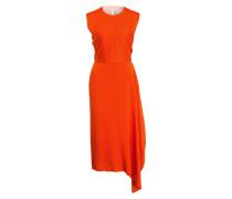 Kleid DEWY