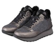 Sneaker SAAS - ANTHRAZIT