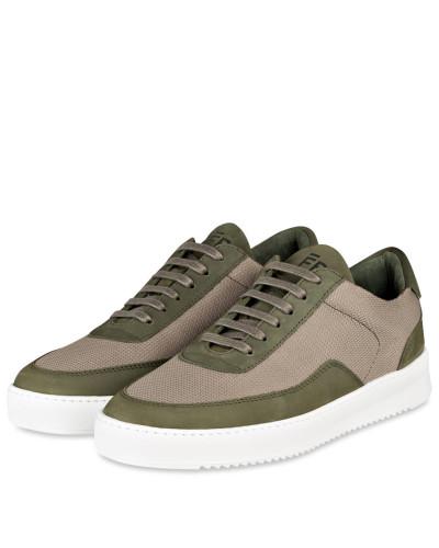 Sneaker - OLIV