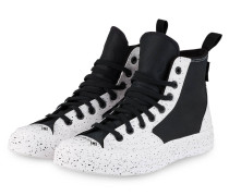 Hightop-Sneaker CHUCK 70 GORETEX