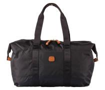 Reisetasche X-BAG