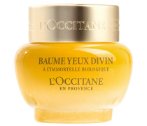 IMMORTELLE DIVINE 15 ml, 426.67 € / 100 ml