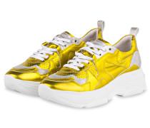 Plateau-Sneaker CLOUD CHUNKY
