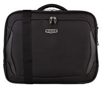 Laptop-Tasche X-BLADE 4.0