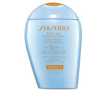 EXPERT SUN PROTECT LOTION SPF 50 100 ml, 29.99 € / 100 ml