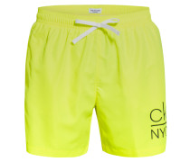 Badeshorts MEDIUM DRAWSTRING