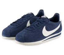 Sneaker CLASSIC CORTEZ - navy