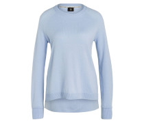 Pullover JILLY mit Cashmere