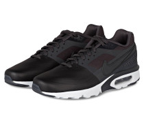 Sneaker AIR MAX BW ULTRA - ANTHRAZIT