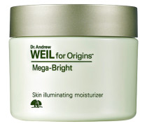 MEGA-BRIGHT 50 ml, 138 € / 100 ml