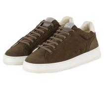 Sneaker LT 04 - OLIV