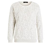 Sweatshirt NATALINE 1