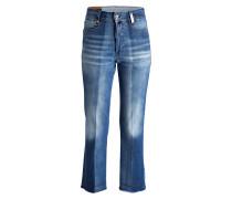 7/8-Jeans UP-START