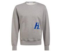 Oversized-Sweatshirt