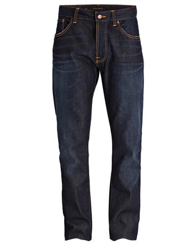 Jeans FEARLESS FREDDIE Loose Antifit