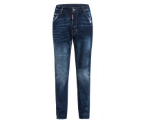 Jeans CLASSIC KENNY TWIST Slim Fit