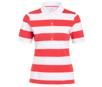 Poloshirt CLEO