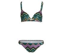 Triangel-Bikini CUBANA