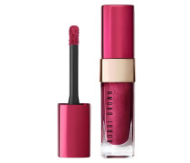 LUXE LIQUID LIP 633.33 € / 100 ml
