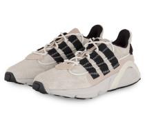 Plateau-Sneaker LXCON - BEIGE/ SCHWARZ