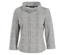 Sweatshirt GULEDA