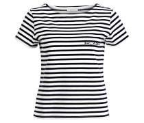 Feinstrick-Shirt SPUWA