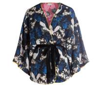 Wende-Kimono