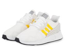 Sneaker EQT CUSHION ADV - WEISS