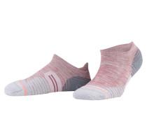 Running-Socken DISTANCE