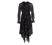 Kleid RETRO
