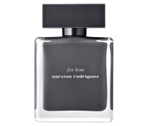 FOR HIM 100 ml, 82 € / 100 ml