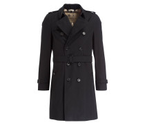 Trenchcoat SANDRINGHAM LONG