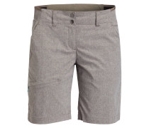 Outdoor-Shorts SKOMER II
