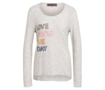 Pullover HOPE