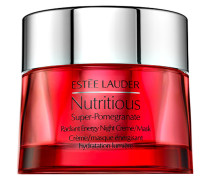 NUTRITIOUS SUPER-POMEGRANATE 50 ml, 136 € / 100 ml