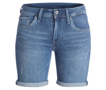 Jeans-Shorts POPPY
