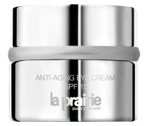 THE ANTI-AGING COLLECTION 15 ml, 1133.33 € / 100 ml