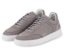 Sneaker LT 05 - GRAU