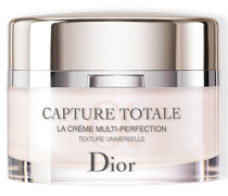 CAPTURE TOTALE 60 ml, 267.5 € / 100 ml