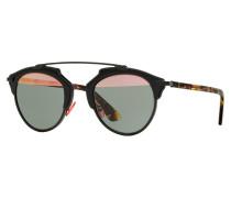Sonnenbrille DIORSOREAL