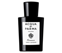 COLONIA ESSENZA 100 ml, 67 € / 100 ml