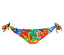 Bikini-Hose KAVA MOONBAY