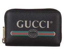 8df60d65da355 Gucci Geldbörsen